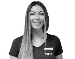 Victoria Aguiluz