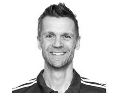 Janaxel Olsson