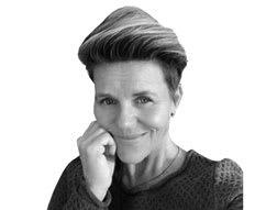 Mimmi Kjellner