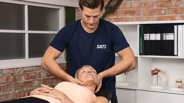 massage brommaplan massage lund