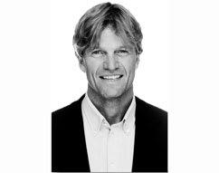 Bjørn Maaseide