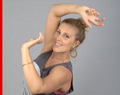 Anja Bergh