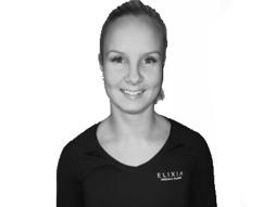 Anni Olkinuora