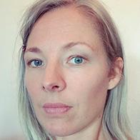 Karin Knape