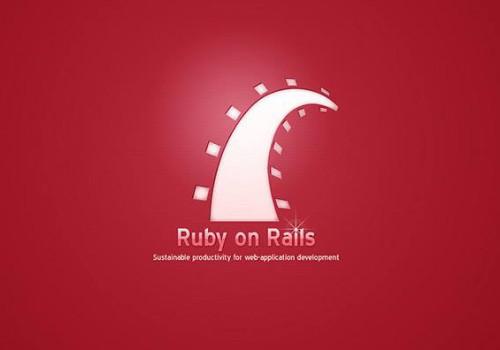 Ruby on Rails za početnike