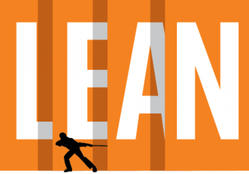 Lean Management – Yellow Belt