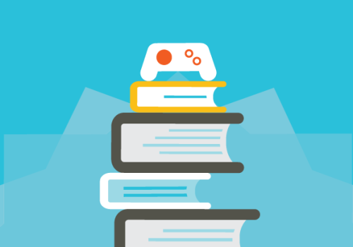 Free Workshop: Introduction to Gamification for Business