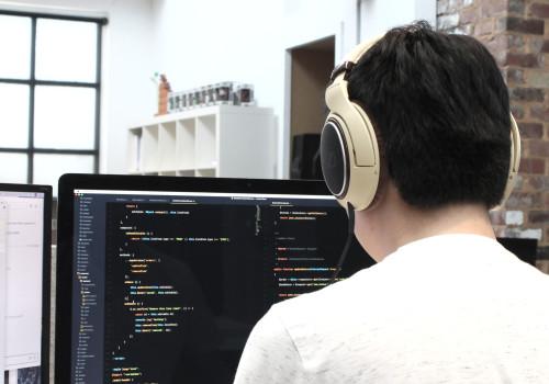 Uvod u programiranje u Javi za srednjoškolce