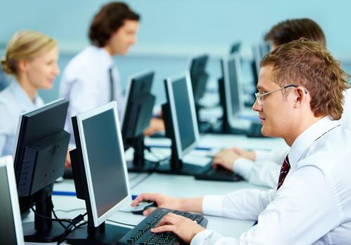 Certifikat o poznavanju rada na računaru