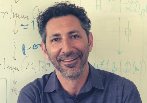 DIASPORA TALKS: Važnost STEM- a u obrazovanju