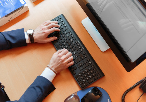 Certifikat - poznavanje rada na računaru