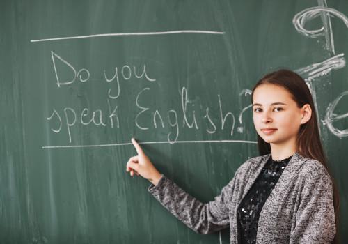 Engleski jezik za učenike osnovnih škola