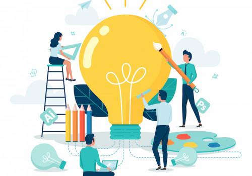 Design Sprint - kako testirati ideju za 4 dana