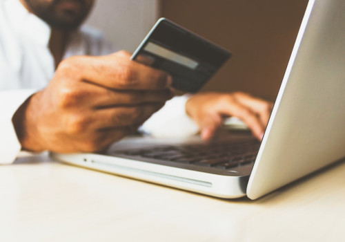 Kako kupci kupuju - praćenje navika kupaca online i offline