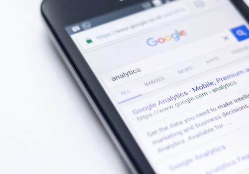 Jednostavan vodič kako da uz SEO dominirate na Googleu