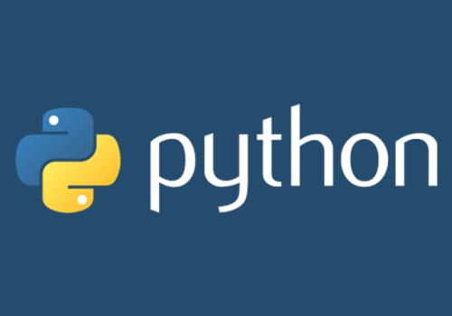 Python za početnike