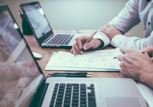 HR management, evaluacija rada zaposlenika i davanje povratnih informacija