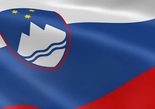 Slovenski jezik