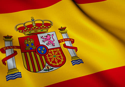 Španski jezik za početnike - A1 nivo
