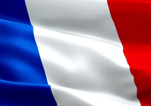 Francuski za početnike