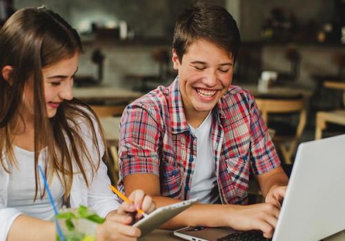 Uvod u JavaScript za tinejdžere