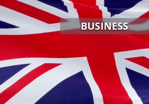 Poslovni engleski jezik