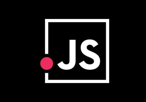 JavaScript za početnike