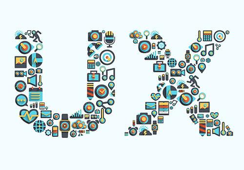 Uvod u UX/UI Design - dizajnirajte vlastitu aplikaciju