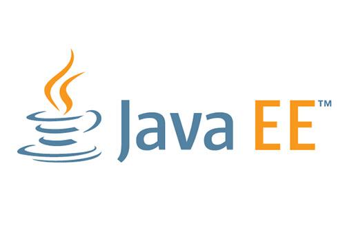 Java EE & Java Web Application Development
