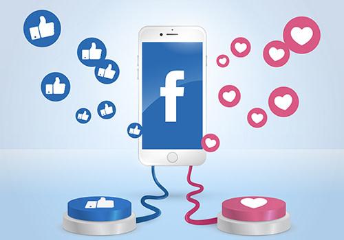Osnove Facebook i Instagram oglašavanja - Digital Marketing Workshop