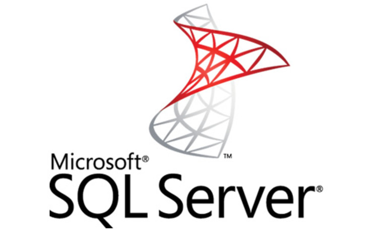 Securing Data on Microsoft SQL Server 2014