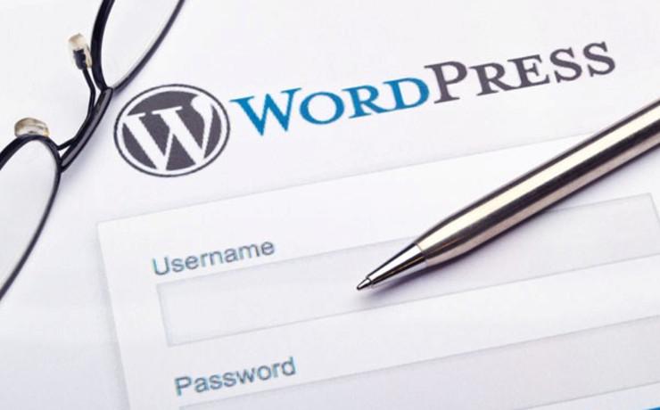 Wordpress za početnike
