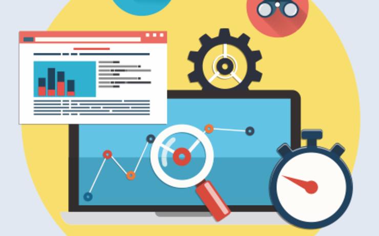 Najefektivnije internet marketing metode