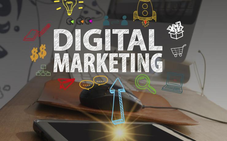 Osnove Digitalnog Marketinga