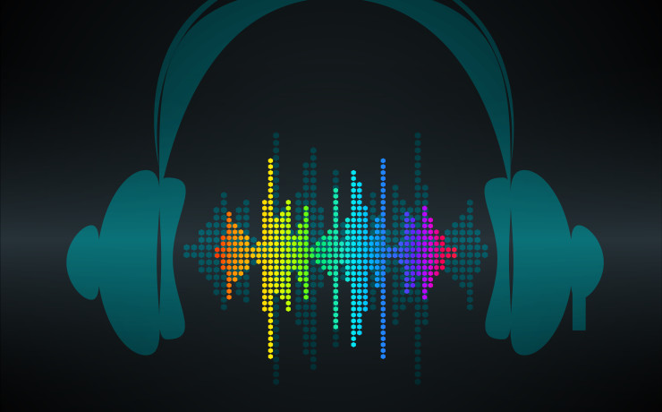 Adobe Audition - Create your audio commercial like a professional producer