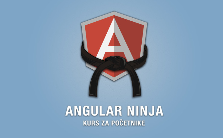 AngularJS - Beginner to Ninja