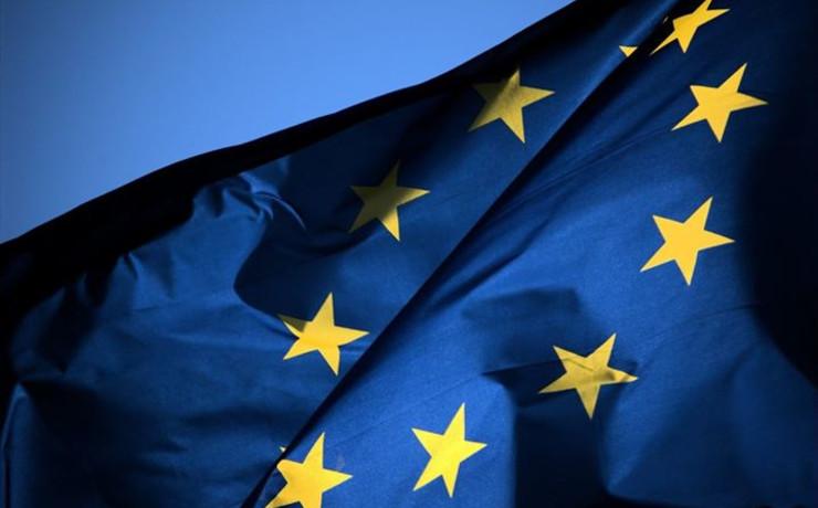 Pisanje i upravljanje EU projektima