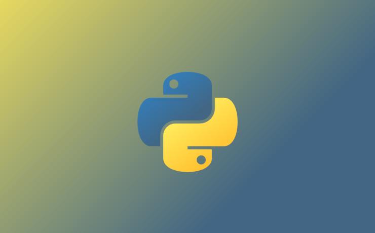 Python - programiranje za neprogramere