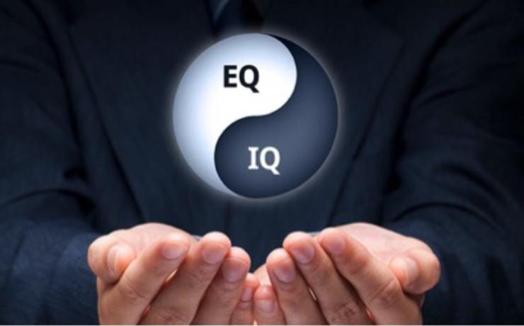 Liderstvo i emocionalna inteligencija