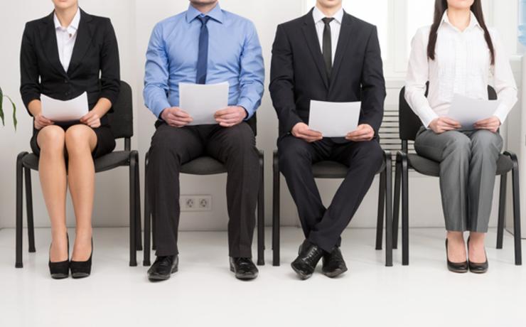 Pozvani ste na intervju za posao, Šta dalje?