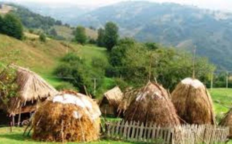 Kako da svoje malo imanje/vikendicu uključim u ruralni turizam?