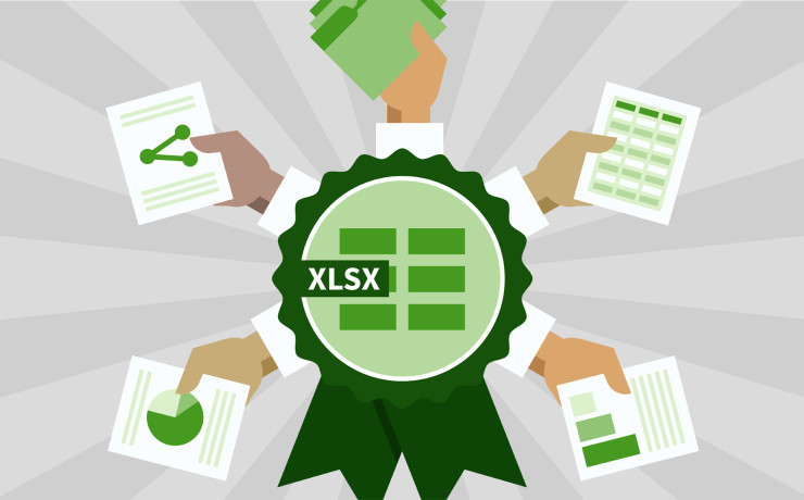 MS Excel u praksi