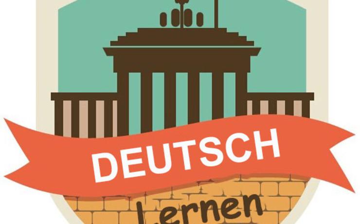 Njemački jezik A1.1