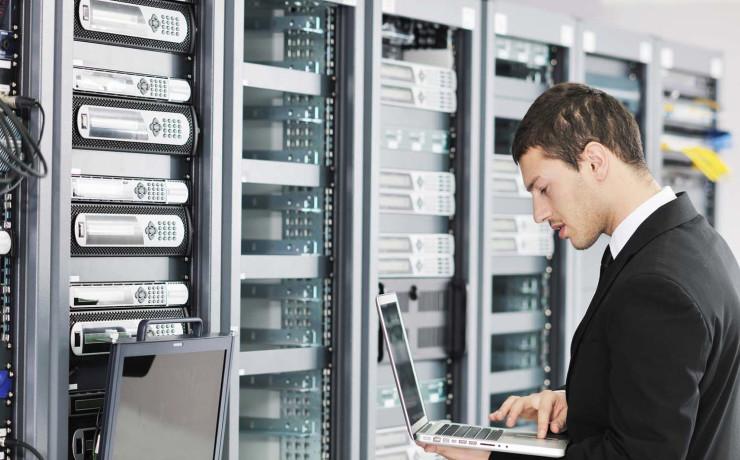 Cisco CCNA R&S bootcamp (praktične lab vježbe na Cisco opremi)
