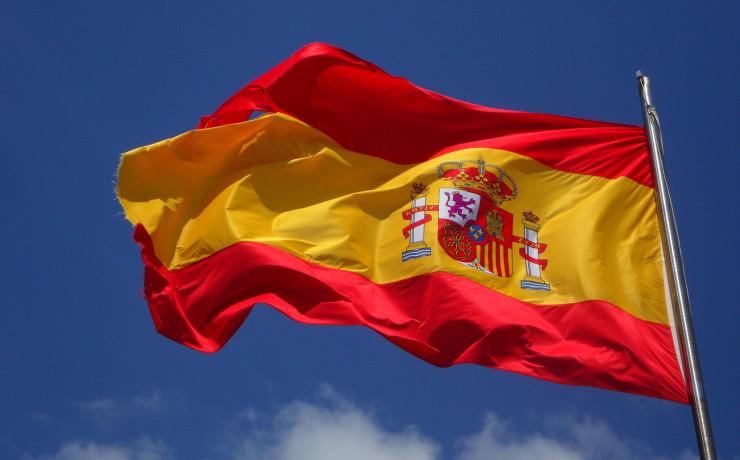 Kurs španskog jezika nivo A1.2