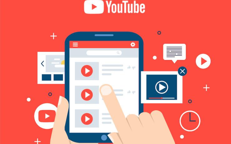 YouTube i video marketing
