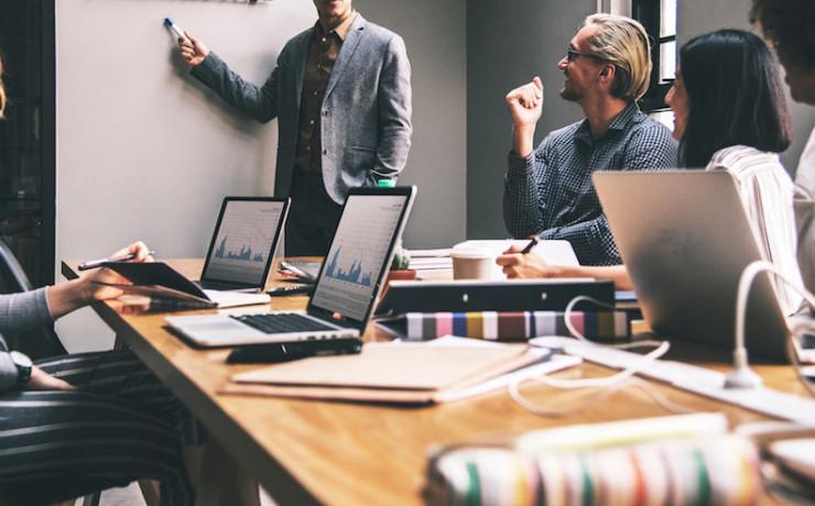 Mini MBA - Accelerate your career