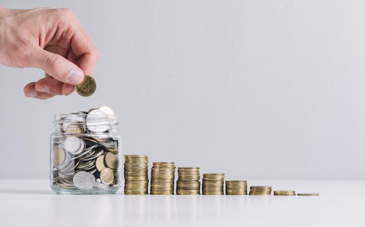 Strategije i budžetiranje marketinga u turizmu u vrijeme krize