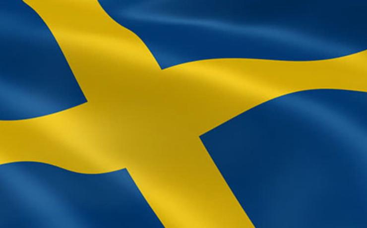 Švedski za početnike