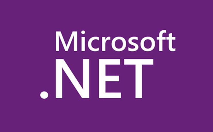 C# & .NET za početnike